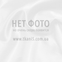 Стрейч замш плотный (светло-серый)