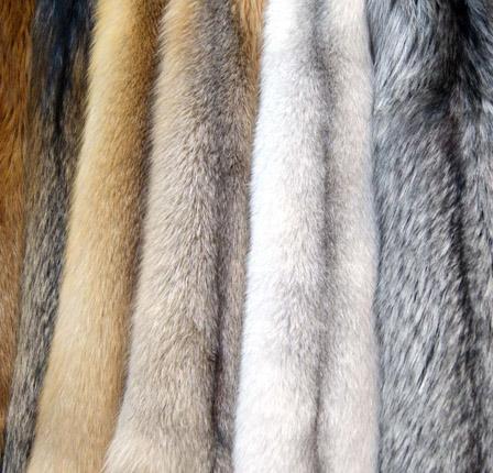 Куплю шкурки овчины кожи натуральной оптом