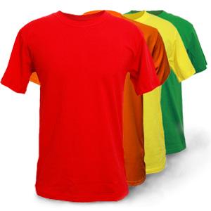 b1258d47e49e8 Предлагаем ткани для футболок оптом, цена опт, есть розница ...